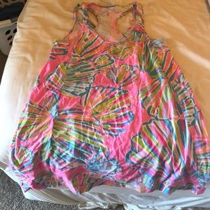 Lilly Pulitzer Dresses - Lilly Pulitzer dress